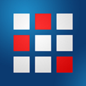 FIS Collection System icon