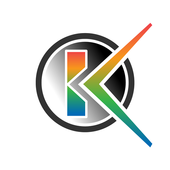 KonnectNetwork icon
