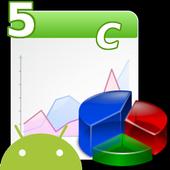 CdroidQuestion IDU [BSI] icon
