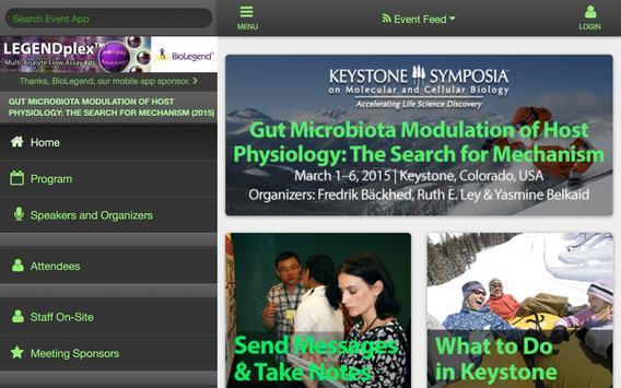 Keysym 15C1 apk screenshot