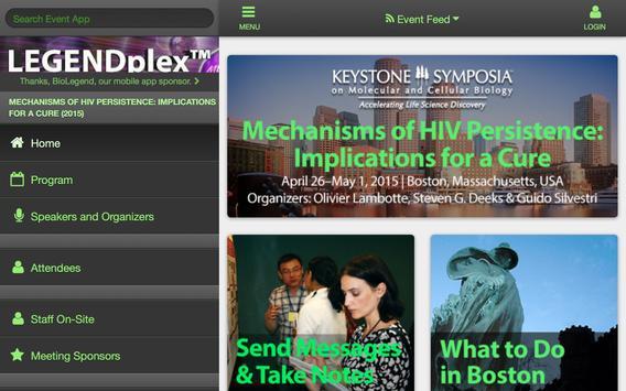 Keysym 15e1 apk screenshot