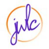 2015JWLC icon