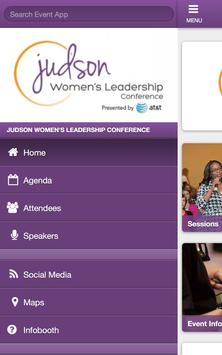 2015JWLC apk screenshot