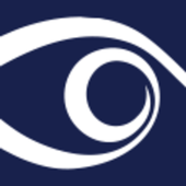 SCO 2015 icon