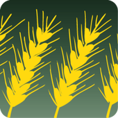 MWAA 2015 icon