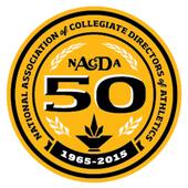 NACDA 2015 icon