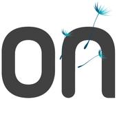 Neekon 2015 icon