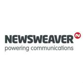 NEWSWEAVER15 icon