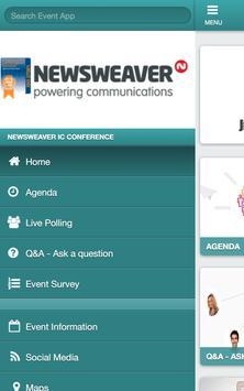NEWSWEAVER15 apk screenshot