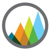 ATB Pinnacle icon