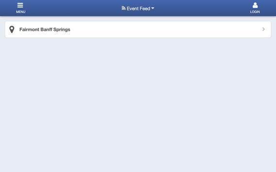 ATB Pinnacle apk screenshot