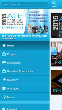 ATE PI 2015 apk screenshot