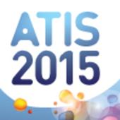 SITA ATIS icon
