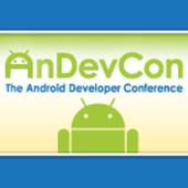 ADC BOS 2015 icon