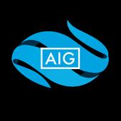 AIG Staff icon