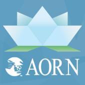 AORN Expo 16 icon