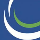 APSA 2015 icon