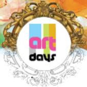 ArtDays 2015 icon