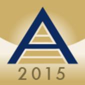 GOLD ASET icon