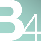 B4Summit App icon