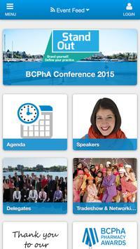 BCPhA 2015 poster