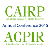 CAIRP AC App icon