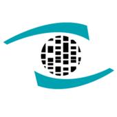Convergence Forum 2015 icon