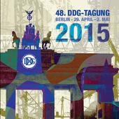 DDG 2015 icon