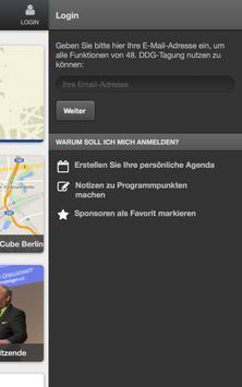 DDG 2015 apk screenshot