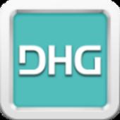 DHG 2015 icon