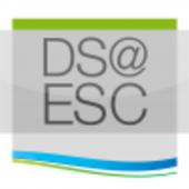DS@ESC icon