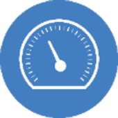 DSG2015 icon