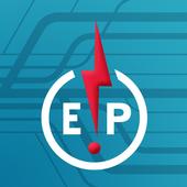 EP 2015 icon