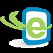 EM Family icon