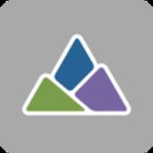 G2G Summit 2016 icon