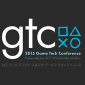 WWS GTC 2015 icon