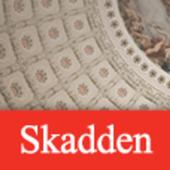 SkaddenGAC15 icon