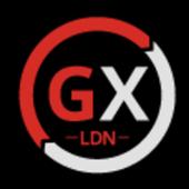 GoodExchange icon
