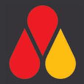 HAA 2015 icon