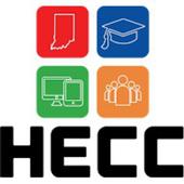 HECC 2015 icon