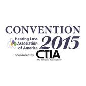 HLAA2015 icon