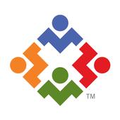 HRSWC 2015 icon