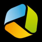 IoTWBerlin icon