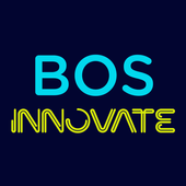 Innovate BOS icon