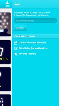 Innovate BOS apk screenshot