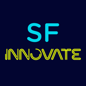 Innovate SF icon