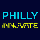 Innovate PHL icon