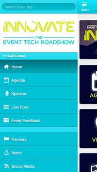 Innovate PHL apk screenshot