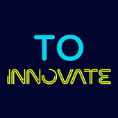 Innovate TOR icon