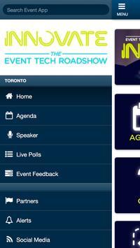 Innovate TOR apk screenshot
